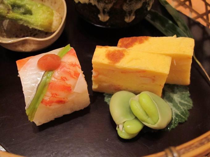 逛吃逛吃之北海道(1),札幌旅游攻略 - 蚂蜂窝
