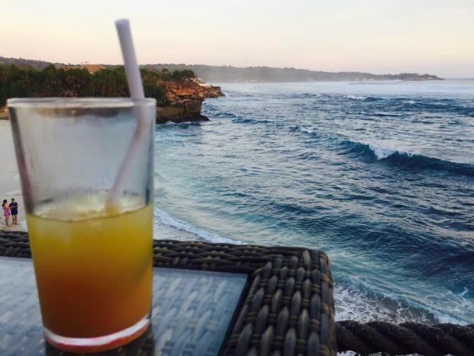 tips: 蓝梦岛一日游我从来没想过,之前去泰国就恨极了这种海上娱乐
